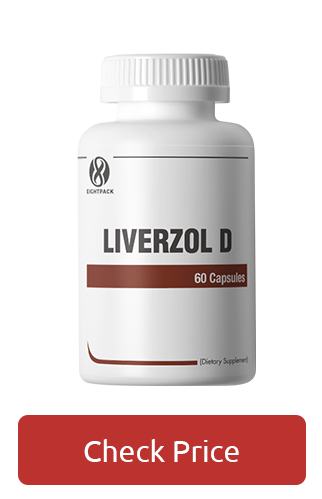 best liver support for steroid cycle